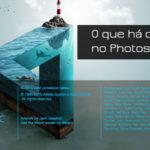 cover-photoshopcc2015