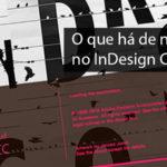 cover-indesigncc2015