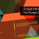 cover-musecc2015