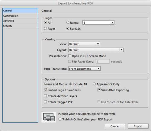 pdf-interativo2