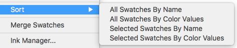 sort-swatches