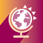 icon-app-76x762x