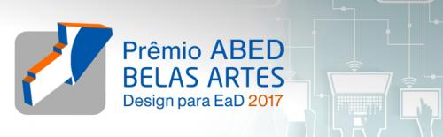 premiodesign-abed2017