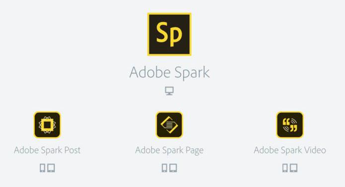 spark_2