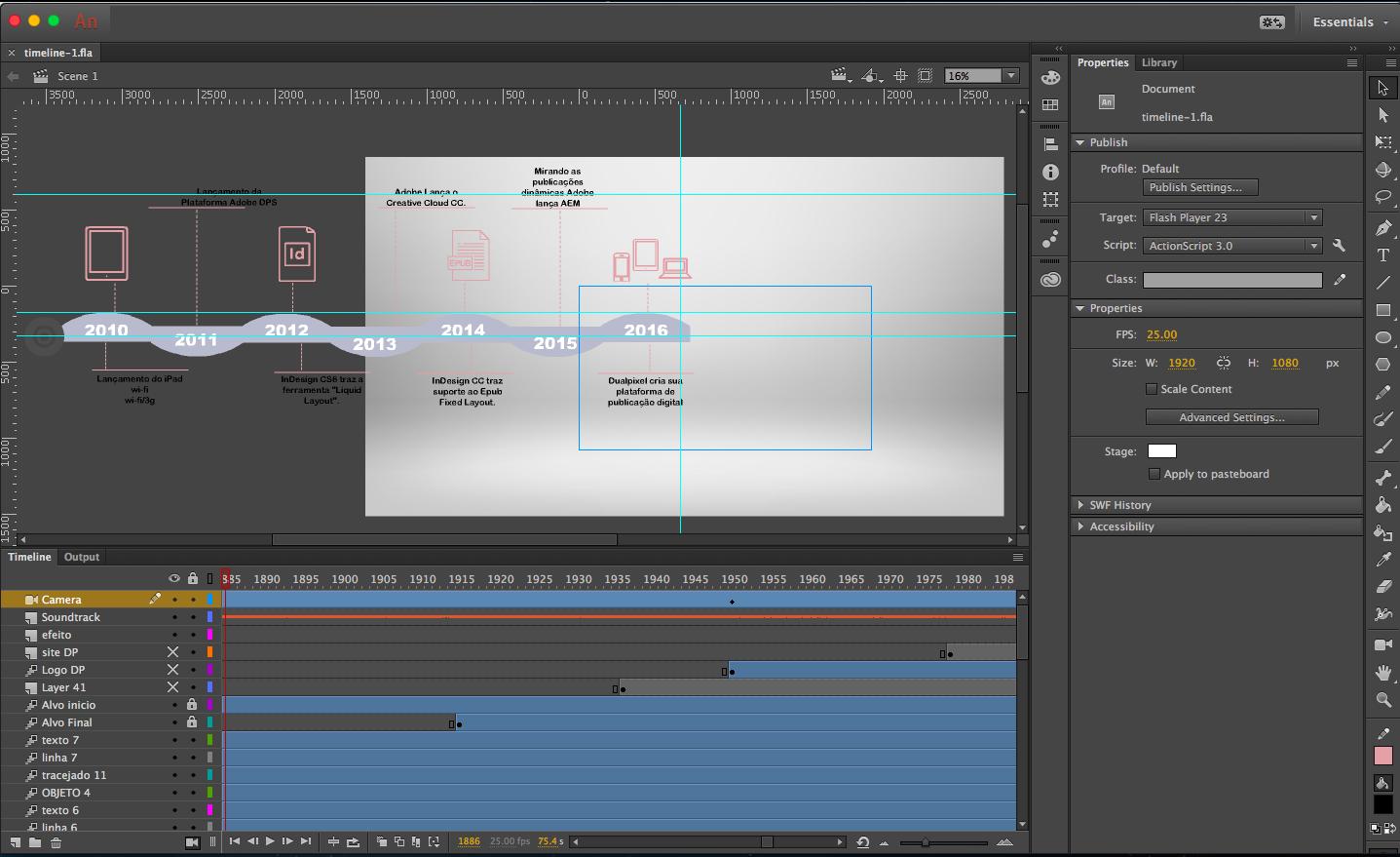 dualpixel-video-timeline-animate