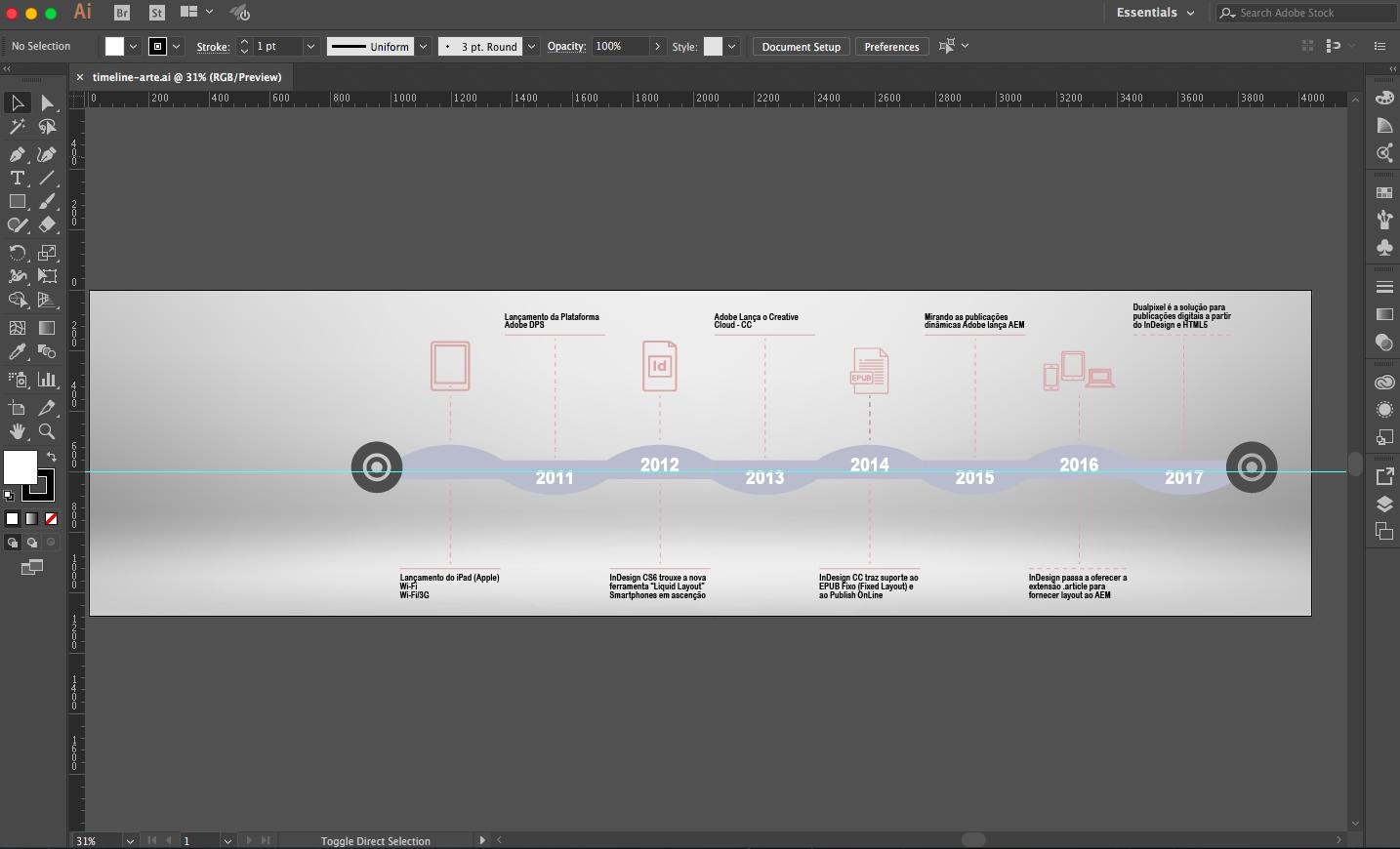 dualpixel-video-timeline-illustrator