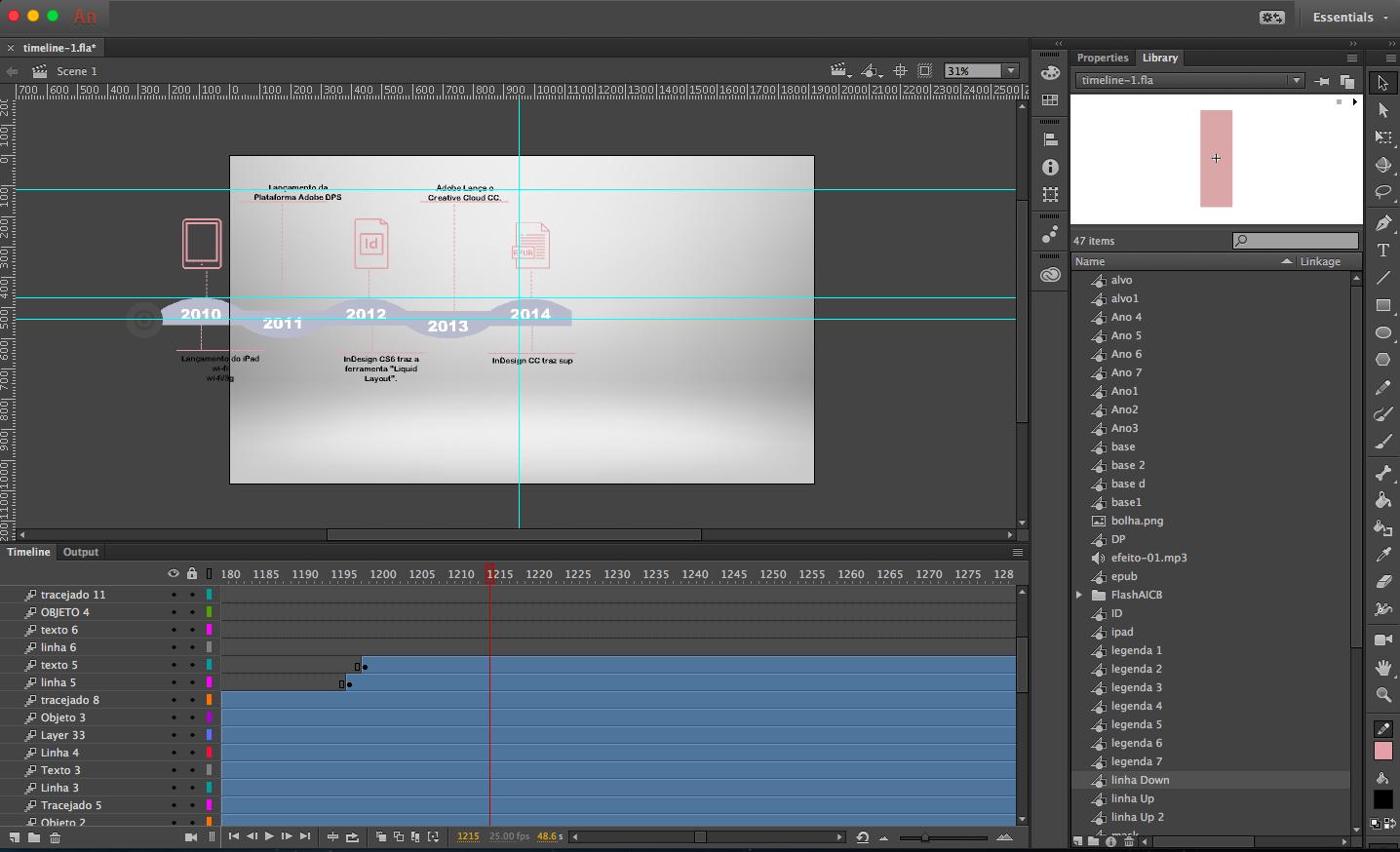 dualpixel-video-timeline-motion