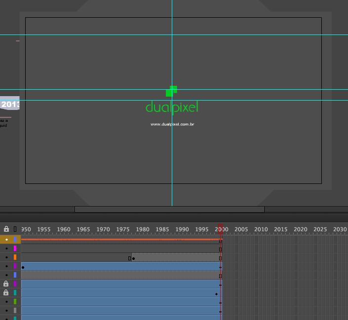 dualpixel-video-timeline-posprod