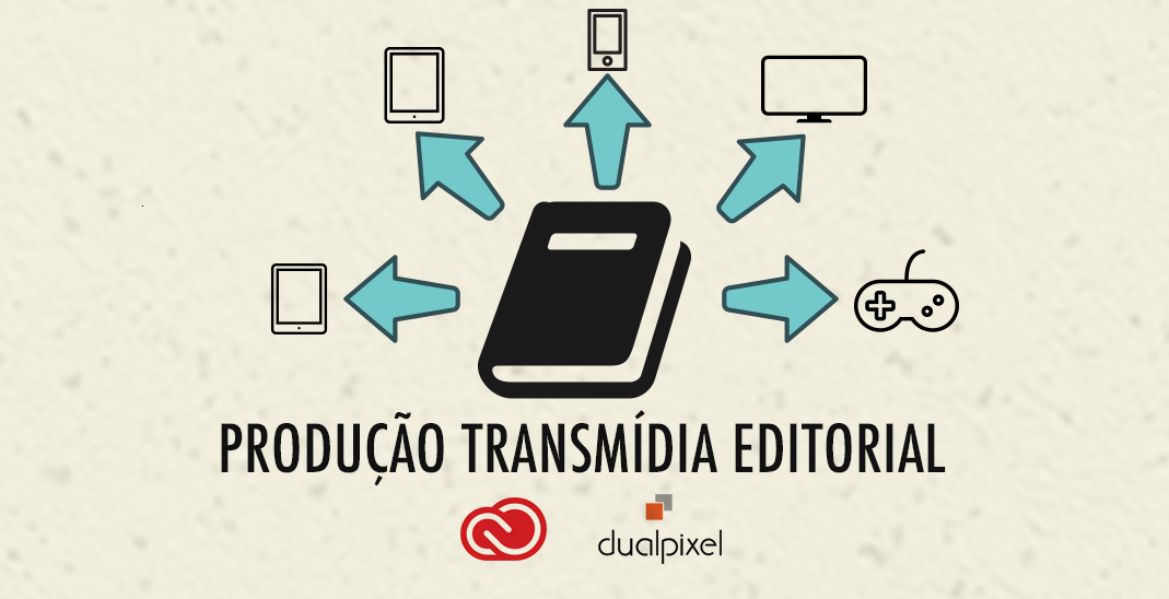 dualpixel-post-narrativa-transmidia-capa