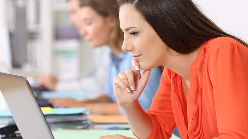 Aprendizagem colaborativa: maior conhecimento e aprendizado