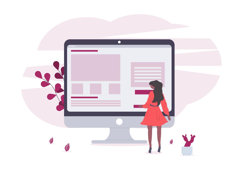 Por que aprender a diagramar com Adobe InDesign?